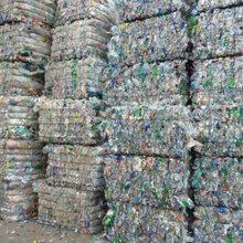 蘇州塑料回收公司圖片