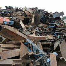 连云港高价回收废铜废铁回收价格图片