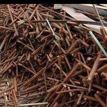 江苏上门回收废铜废铁回收图片