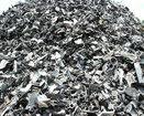 江苏废铝回收电话图片
