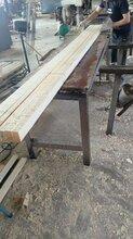 旺汇优质木方奥松铁杉批发供应图片