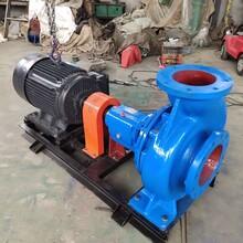 烏魯木齊離心泵生產價格圖片