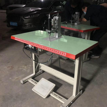 惠州点焊机供应商图片