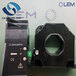 LF2005-SLF2005-S/SP34萊姆電流傳感器原裝全新品質保障