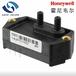 142PC15D霍尼韋爾HONEYWELL壓力傳感器原裝全新