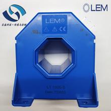 LT1005-S莱姆LEM电流传感器全新原装互感器图片