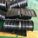中置式橡膠止水帶生產廠家長期現貨供應40010中埋式止水帶