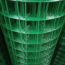北京荷兰网价格图片