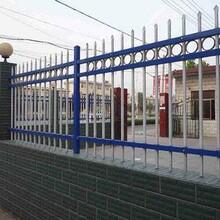 上海锌钢护栏厂优游注册平台直销图片
