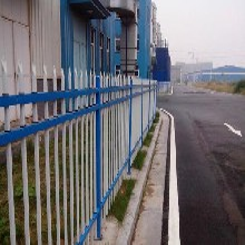 阳江锌钢护栏厂家供应图片