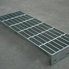 汕尾脚踏网钢格板供应商图片