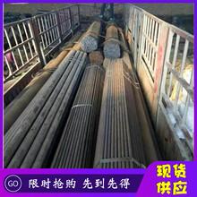 廣東省汕頭市礦用錨桿施工工藝圖片