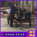 河南省漯河市卧式软管泵规格