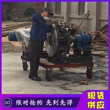 湖南省衡陽市U型軟管泵現貨圖片
