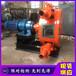 重庆小型软管泵参数