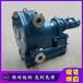 新疆博爾塔拉州RGB工業軟管泵可定做
