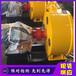 臺灣省嘉義市小型軟管泵生產廠家
