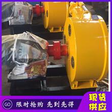 河南省安陽市軟管泵可定做圖片