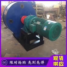 安徽省馬鞍山市工業蠕動軟管泵廠家直銷圖片