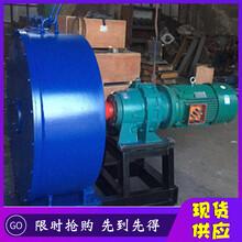 天津U型軟管泵視頻圖片
