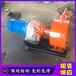 臺灣省基隆市擠壓軟管泵施工條件