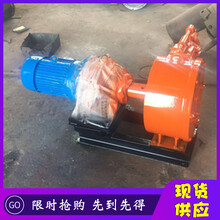 遼寧省大連市擠壓軟管泵現貨圖片