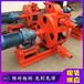 內蒙古阿拉善盟擠壓式蠕動軟管泵施工條件