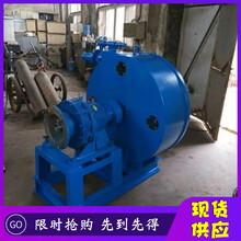 山東省濱州市軟管泵現貨圖片