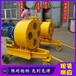 吉林省長春市工業軟管泵物流發貨