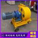 浙江省溫州市擠壓軟管泵常規款