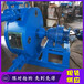 西藏拉薩市工業蠕動軟管泵規格