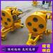 山东省威海市50型挤压软管泵视频