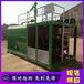 陜西省榆林市液壓噴播機型號齊全