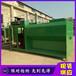 青海省西寧市客土噴播機零件可看廠