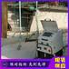 云南怒江中鐵局專用智能張拉機品牌可靠