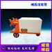 甘肅省天水市雙液壓注漿泵全國發貨