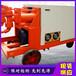 內蒙古阿拉善盟大功率液壓注漿泵生產廠家