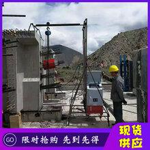 黔东南州黄平县智能全自动张拉机智能型图片
