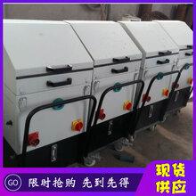 昭通市昭阳区智能张拉设备厂家直销图片
