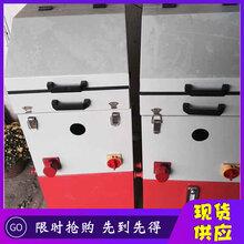 黔南州平塘县智能张拉设备厂家现货图片