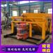 台南市工程喷浆车重量