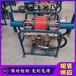 黃山市氣動注漿泵雙缸雙液全國發貨