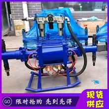 衡陽市氣動注漿泵雙缸雙液重量圖片