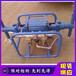 六盤水市礦用雙缸氣動注漿泵全國發貨