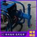 興安盟注漿泵氣動注漿泵參數