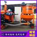 智能液压油泵全国发货智能张拉