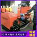 智能液压油泵技术指导张拉机