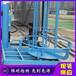 30米钢筋笼绕筋机操作规程
