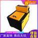 瀝青橡膠非固化噴涂機使用指導