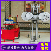 武汉市花岗岩绳锯机设备齐全图片